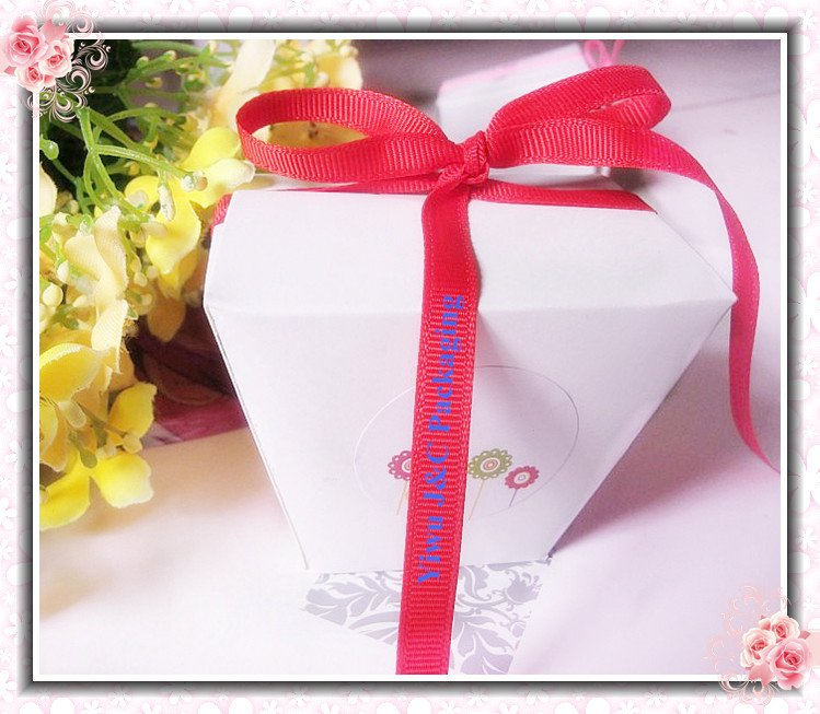 Wedding favor boxes chinese take out : Aliexpress buy free shipping white chinese take out