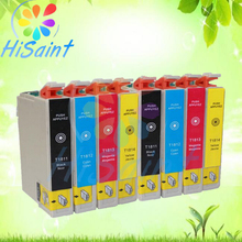 Buy Compatible 8 PK Ink Cartridge chip Epson T1811 T1812 T1813 T1814 Epson XP 30 102 202 205 302 305 402 405 printer for $16.86 in AliExpress store