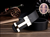 Cheap Fashion Belts For Men New Fashion men belt Cheap