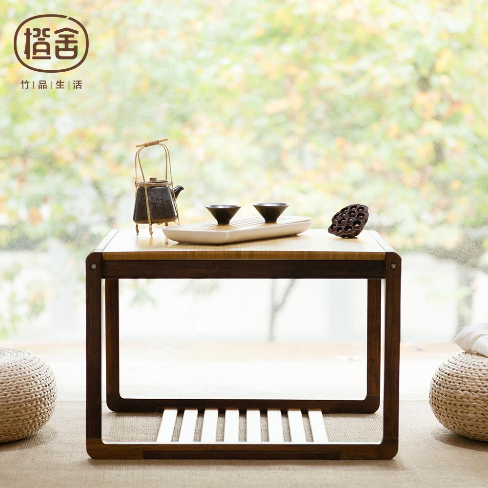 Online Kaufen Großhandel moderne chinesische möbel aus