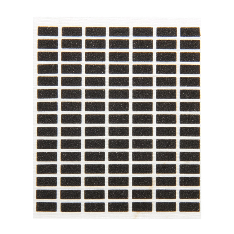 100 pcs iPartsBuy Sponge Foam Slice Pads for iPhone 6s Home Button Flex Cable, Pack of 100(China (Mainland))