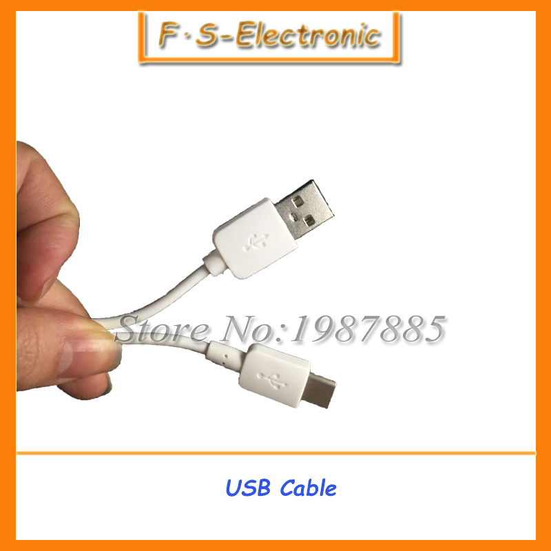10pcs/lot USB 3.1 Type C Cable Type-C to USB 2.0 A Charging sync data For Nokia N1 Google Nexus 5X/6P ZUK Z1 OnePlus 2 4c(China (Mainland))
