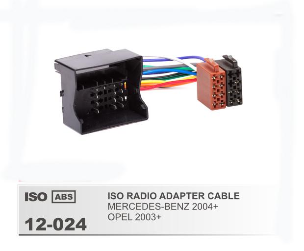 цвета проводов электропроводки разъёмов фар citroen c-crosser