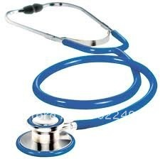 Stethoscope made in China well sold 004