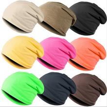 Skullies & шапочки  от Colorful Feather для Мужская, материал Хлопок артикул 32430717470