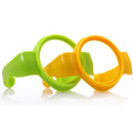 2 pic feeding bottle handle baby bottle handle all suitable for large caliber wide caliber bottle