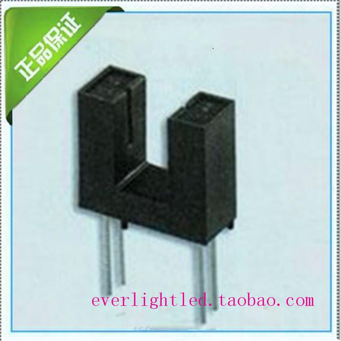 ES92B4 slotted optical sensors photoelectric sensors OS92B4(China (Mainland))