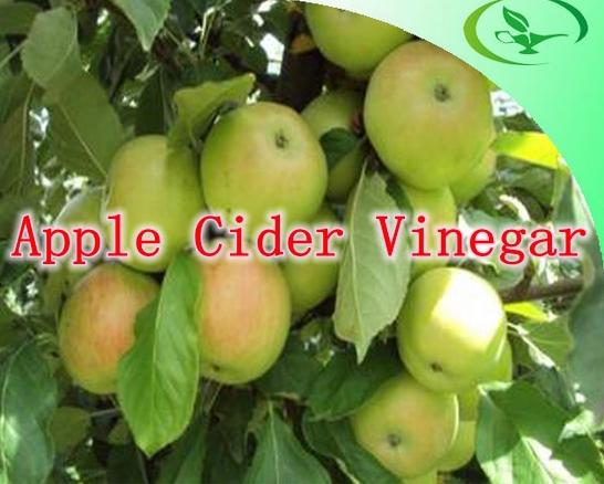 <b>Яблочный</b> Сидр – Купить <b>Яблочный</b> Сидр недорого из Китая на ...