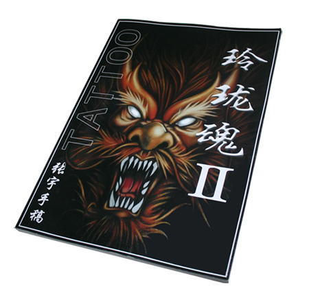 Compare prices on traditional tattoo online shopping buy for Tattoo factory prices