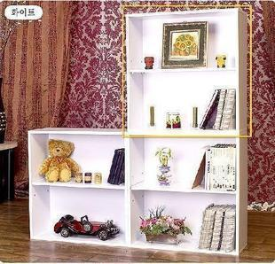Children floor lockers cabinet bookcase single free discount living room furniture lockers lockers(China (Mainland))