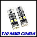 100X 31mm 36mm 39mm/42mm C5W 12V 3W Car led festoon light COB 12 chips Auto led LIGHT LAMP bulbs Free shipping