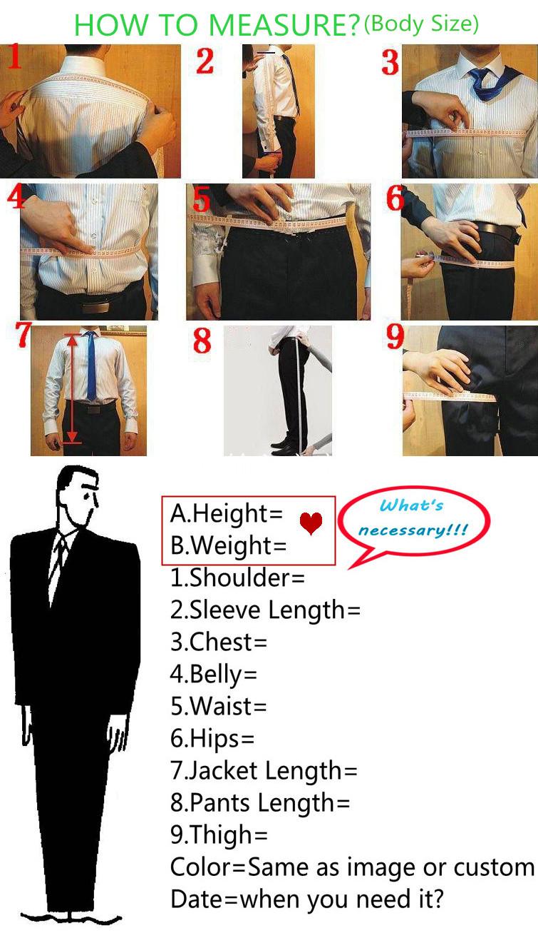 HTB1a6J8QXXXXXbLXXXXq6xXFXXXE - Latest Coat Pant Designs Black Velvet Lace Applique Men Suit Slim Fit Tuxedo 2 Piece Groom Prom Blazer Masculino Jacket+Pant Cp4