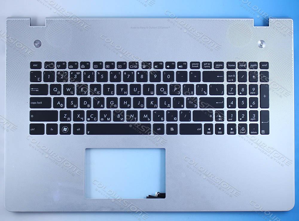 achetez en gros clavier d 39 ordinateur portable asus r tro. Black Bedroom Furniture Sets. Home Design Ideas