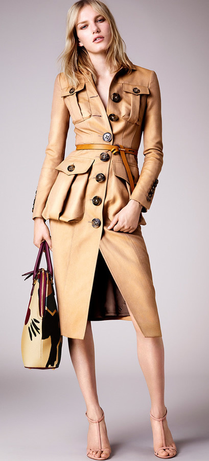 http://g03.a.alicdn.com/kf/HTB1a6OaIVXXXXXpaXXXq6xXFXXXk/Luxury-Women-Single-Breasted-Women-Coat-With-Belt-Long-Sleeves-Trench-coat-1508F6802B1.jpg