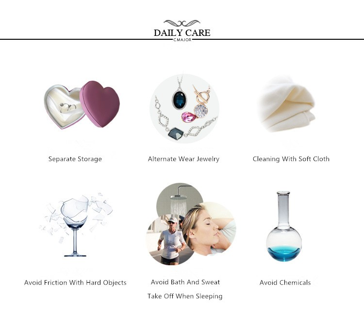Daily care 1