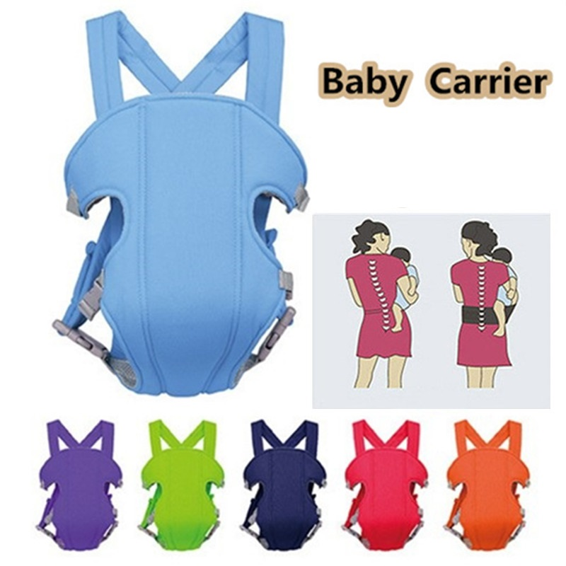High Quality comfort Baby Carrier Infant Hipseat Baby Wrap Slings Backpack Carrying Stroller Pouch Sling Cotton Chair Seat Belt(China (Mainland))