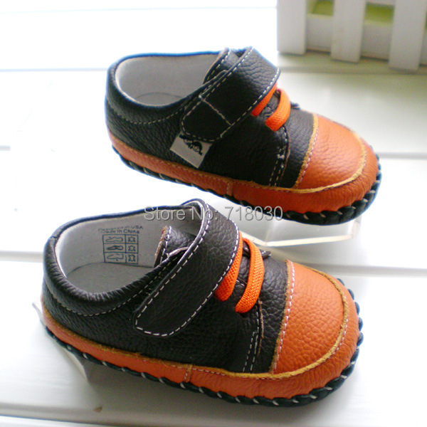 2013 hot new baby Soft bottom first walkers baby prewalker Genuine leather shoes inner size11.5cm12.5cm13.5cm free shipping 1007<br><br>Aliexpress