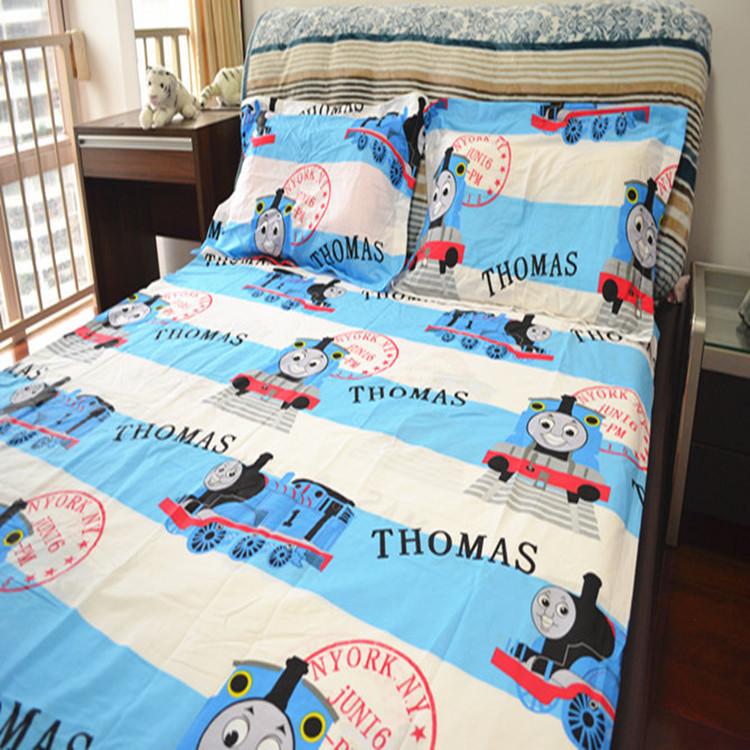 Popular Train Comforter Sets Buy Cheap Train Comforter Sets Lots From China Train Comforter Sets