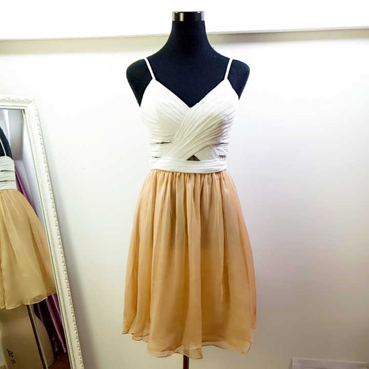 Popular Bridesmaid Dress under 40-Buy Cheap Bridesmaid Dress under ...