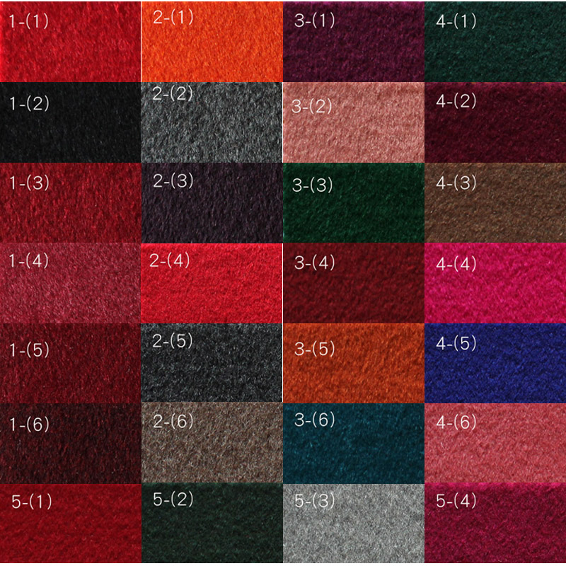 Compare Prices on Camel Hair Fabric- Online Shopping/Buy ...