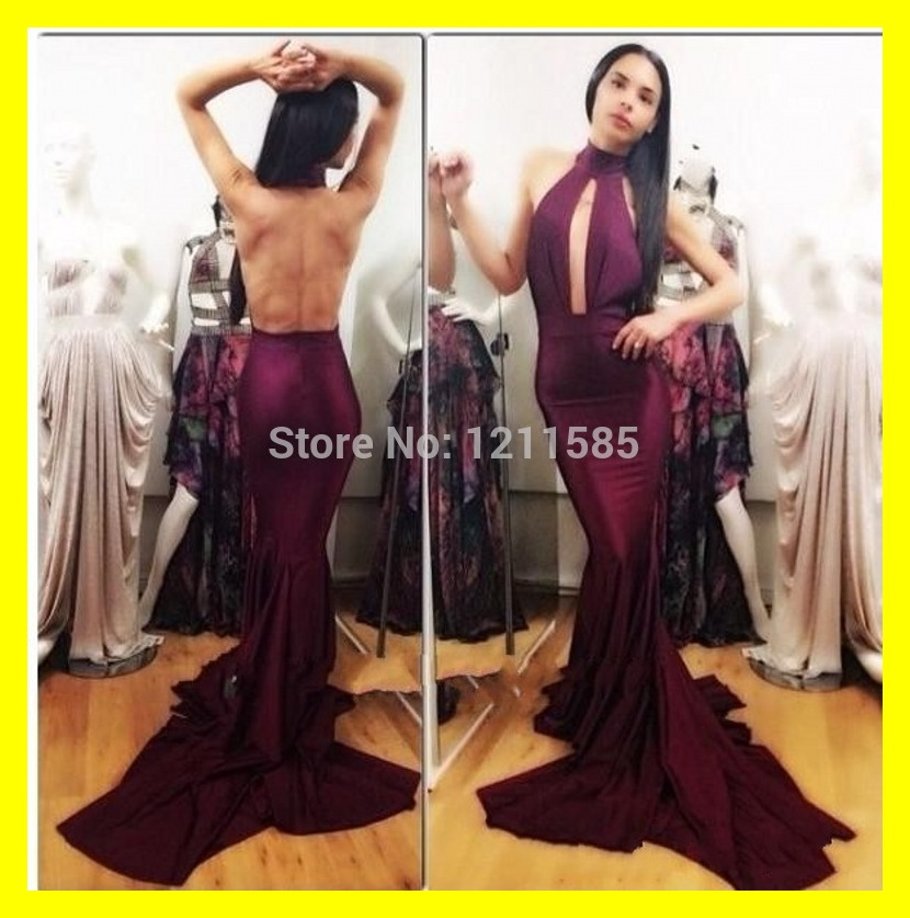 Plus Size Evening Dresses For Teens 120