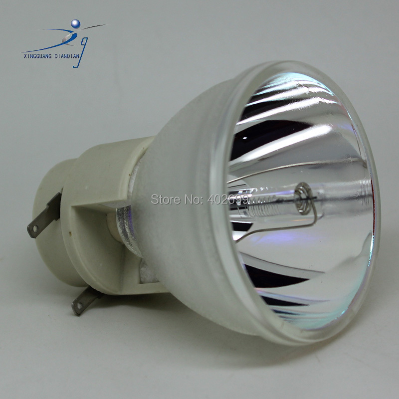 for OSRAM P-VIP 210/0.8 E20.9N compatible projector Lamp Bulb manufacturer long working life high lighting(China (Mainland))