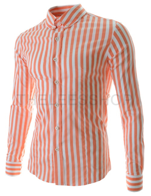 Online buy wholesale bright colored dress shirts from for Neon colored t shirts wholesale
