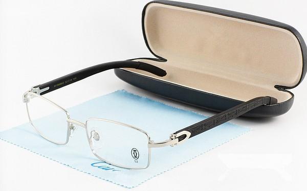 Очки для компьютера оптом - солнцезащитные очки оптом