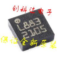 10pcs free shipping 100% New original Hmc5883l 883l digital compass sensor magnetic sensor hmc5883 quality assurance(China (Mainland))