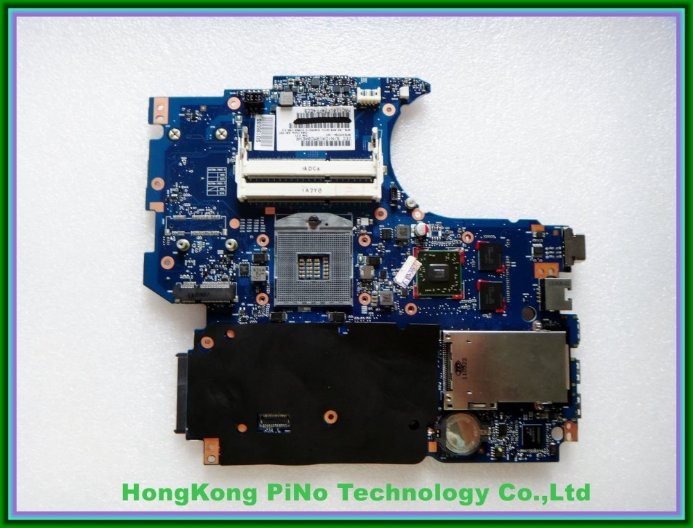 Free Shipping 670794-001 for HP 4530S laptop motherboard HM65 512M100% Tested 60 days warranty<br><br>Aliexpress