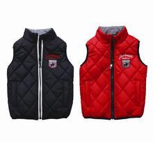 Верхняя одежда Пальто и  от OUTA INDUSTRY CO.,LTD. для Мальчиков, материал Полиэстер артикул 32260436806