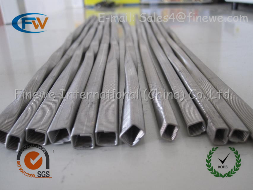 Custom rectangle extension springs,Rectangle Spring for Furniture made by stainless steel for sofa<br><br>Aliexpress