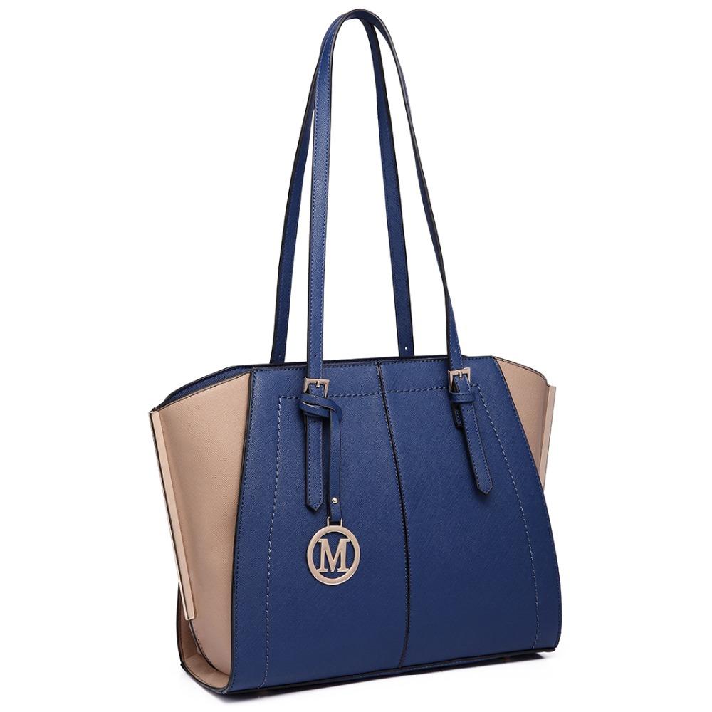 Popular Faux Leather Handbag Handles-Buy Cheap Faux Leather ...