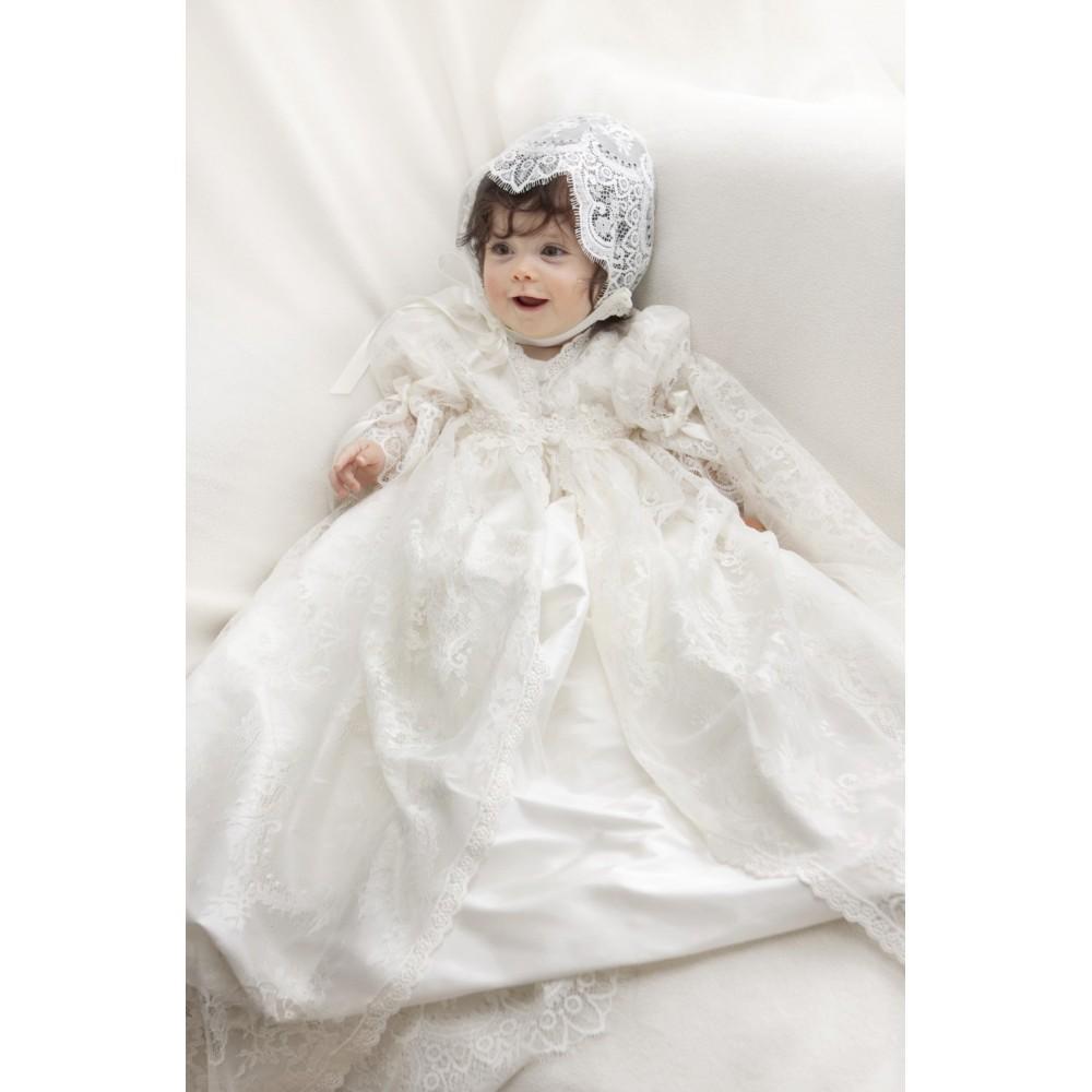 Popular Heirloom Dresses Buy Cheap Heirloom Dresses lots