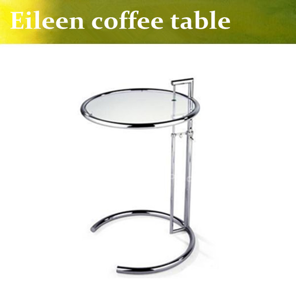 Online Buy Wholesale Tempered Glass Table Top From China Tempered Glass Table Top Wholesalers