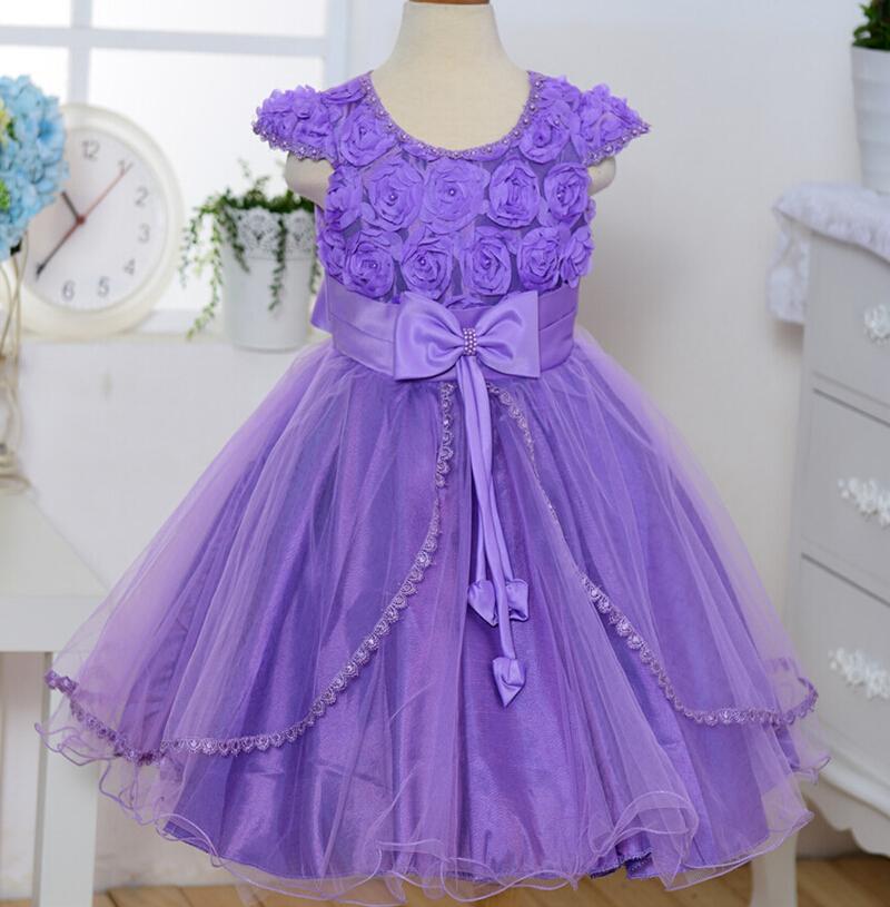 Online Get Cheap Poco Vestido De Púrpura -Aliexpress.com ...