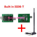 Built in ISDB T Digital TV Module for my store Car DVD player Radio Stereo GPS