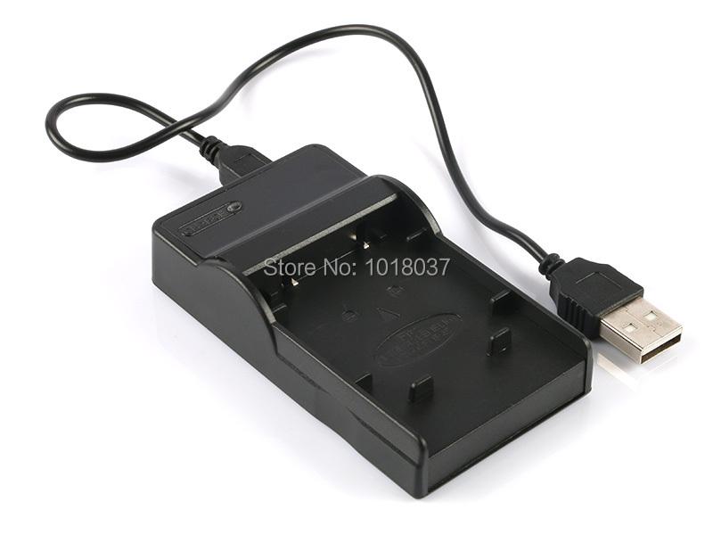 Battery Charger For Fujifilm FinePix J28 J29 J30 J32 J35 J37 J38 JV100 JV110 JV105 JV255 JX200 JX210 JX205 JX250 JX255(China (Mainland))