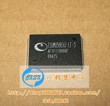 TSUMU58EHJ - LF 3 LCD driver board ShenZhen (TianXin store Electronic Company)
