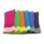 Factory Wholesale Handcraft Pouch Bag for iPhone 5C Sheeve Sock