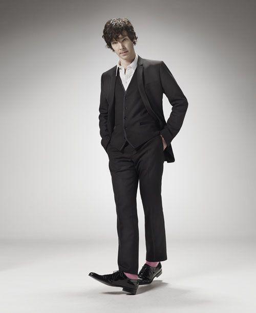 Custom-Tailored Custom Made Slim Fit Groom Tuxedos Best Man Suit Wedding Groomsman/Men Suits Bridegroom