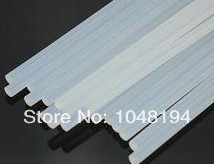 Hot melt adhesive of high quality 7MM*270MM hot melt adhesive glue stick(China (Mainland))