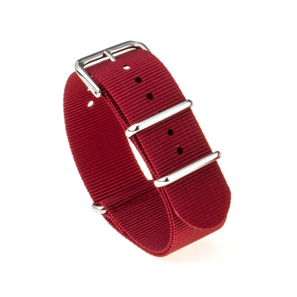 1Color Red 1 (Dark Red)