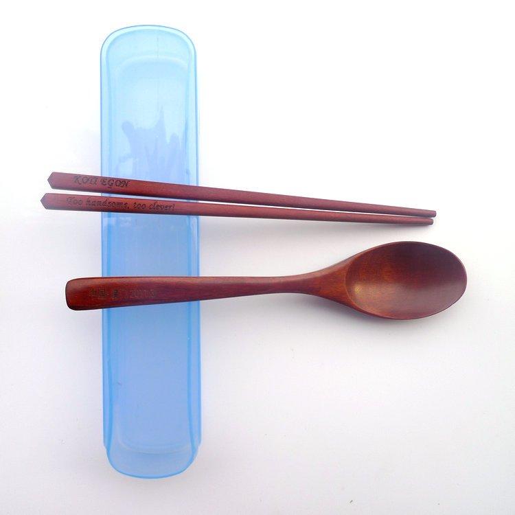 Палочки китайские из Китая