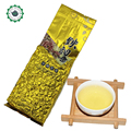 1752 fresh Chinese Oolong tea 100g Fujian Anxi Tieguanyin loose tea Tikuanyin oolong green tea tie