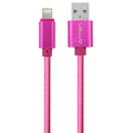 3 in 1 Charging USB Cable for iPhone 6/6s/Samsung/Xiaomi/Meizu/Huawei 1 Type-C 1 Micro USB Cable and 1 USB Cable For iPhone 5s
