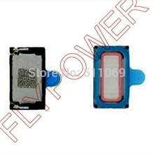 For HTC One M8 Flagship Speaker by free shipping; 10pcs/lot(China (Mainland))