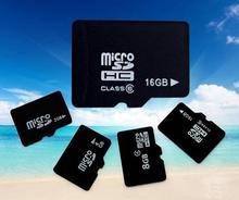 128mb 2GB 4GB 8GB 16GB 32GB  64gb 128gb high speed Memory Card/ TF Card  micro SD card BT2(China (Mainland))