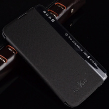 Buy LG K10 Case Smart Leather Phone Case LG K10 LTE K420N K430 K430ds F670 Case Sleep Function Quick View Cover LG K10 for $3.13 in AliExpress store