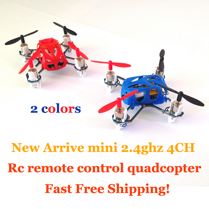 quadricopter toy with 32269419915 on Parrot Ar Drone Review The Coolest Rc Toy Ive Played With in addition 37968 as well Worlds Smallest Remote Control Drone Quadcopter Miniature Indoor Flying Micro Nano Mini Rc Quadricopter 6 Axis Stabilization Toy Whirlybird Copter Gyro Airplane Colors Vary By Perfect Life Ideas further 130843597726 additionally Parrot Ar Drone Review 05117721.